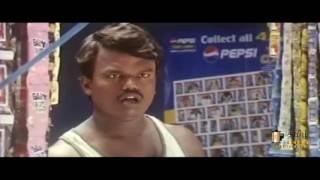 Bodhai Porul Comedy Scene | February 14 | Vadivelu