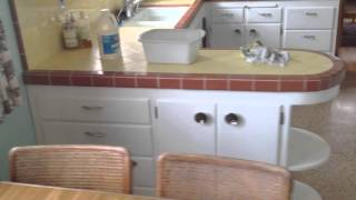 Pre-job Walkthrough - Interior Painters Spokane - Chewelah Painting