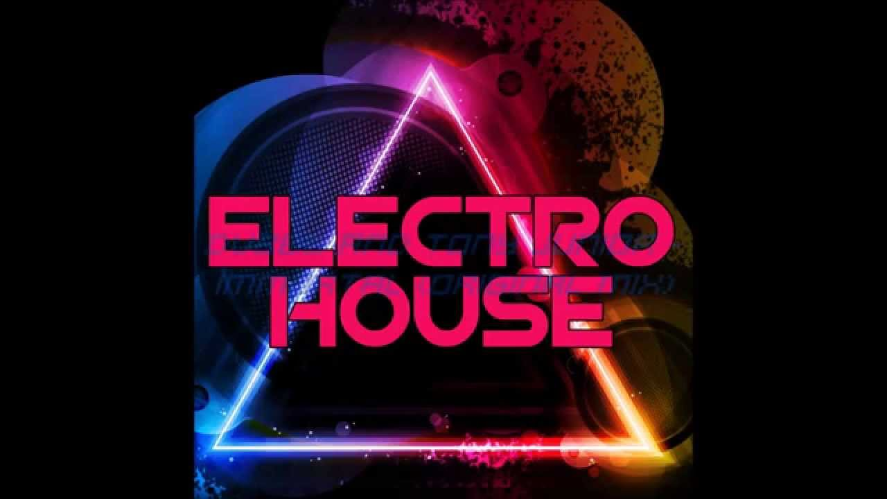 Electro house music mix 2015 hd hq youtube for House music 2015