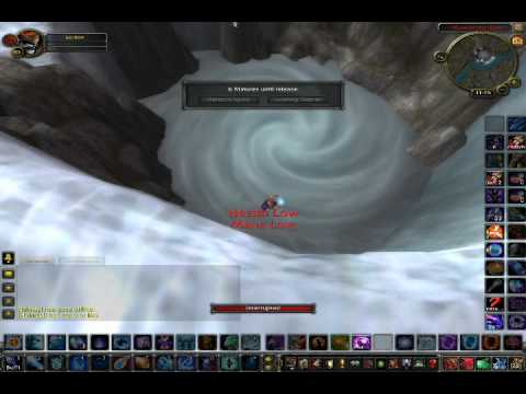 world of warcraft whirlpools 4 2 youtube. Black Bedroom Furniture Sets. Home Design Ideas