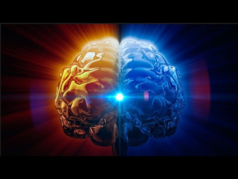 "Dawson Church: ""Mind to Matter"" and the Mind/Body Connection 