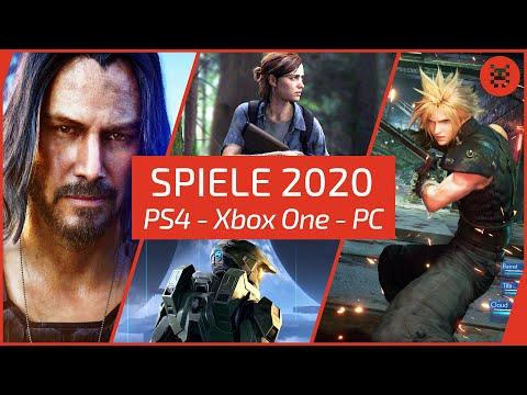 Gratis Pc Spiele 2020