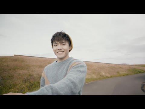 陳卓賢 IAN CHAN 《正式開始》MV
