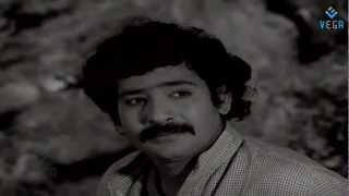 Mavichiguru Thinagane - Seetha Maalaxmi