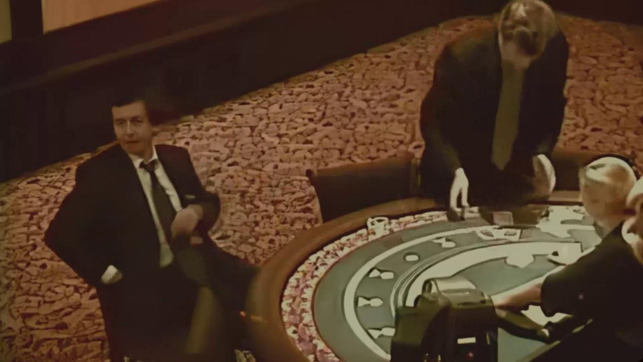 как играть в очко на картах вдвоем