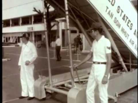 Staff Film Report 66-7A (1966)