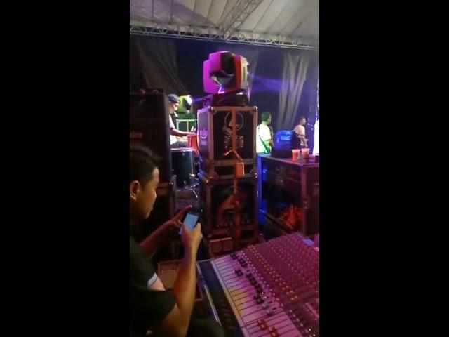 Video Full || Nella Kharisma Live Lap Kebobang Wonosari Malang 2018 #1