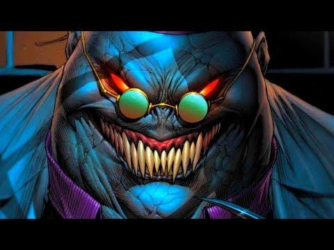Злодеи Марвел, которые страшнее Таноса