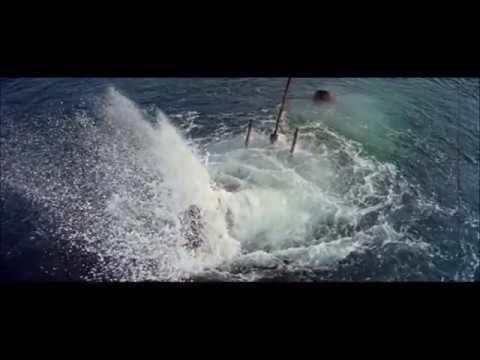 Download Raise The Titanic (1980) Trailer