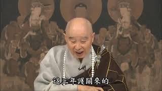 Hoàng Trung Sương niệm Phật mệt thì nghỉ khỏe rồi tiếp tục 2 năm 10 tháng thành tựu