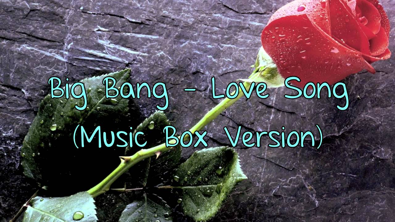 how to make a music box song version