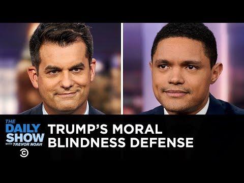 trump's-ukraine-scandal-and-the-moral-blindness-defense-|-the-daily-show