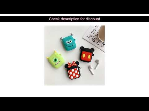 earphone-cases-for-apple-airpods-1-2-cute-cartoon-silicone-covers-bluetooth-wireless-air-pods-airpo