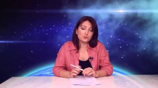 ASLAN Burcu Yorumu -Oğuzhan Ceyhan ve Demet Baltacı (04-10 Kasım 2012) www.BilincOkulu.Com