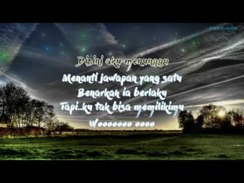 MENOLAK HATIKU - ALONG Mentor Milenia 2017