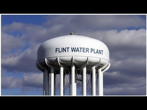 Flint city council seeks more time to choose water source
