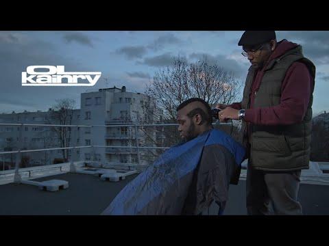 Ol kainry - Clubber Lang [Clip Officiel] // Prod by DJ SKORP