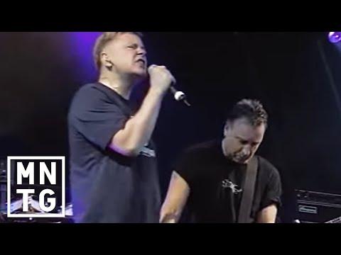 New Order - Bizarre Love Triangle (Video Remix)