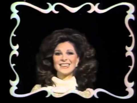 Download Youtube: STAY TUNED - NBC FALL TV 1976