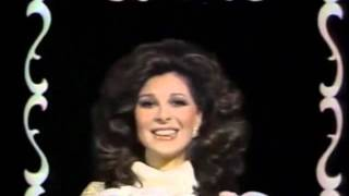 connectYoutube - STAY TUNED - NBC FALL TV 1976