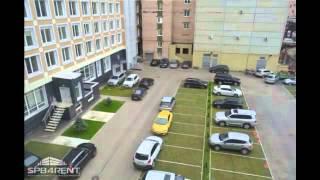 SPB4RENT.RU: Аренда офисов в БЦ класса Б в СПб(, 2014-09-09T08:44:37.000Z)