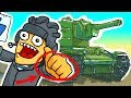 Мультики танки Все серии подряд от Shoot Animation Studio mp3