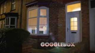 "Goggle Box ""You Can't Get The Staff"" Thumbnail"