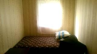 СПБ, сдам комнату за 8000 рублей в месяц, без комиссии, без посредников, на длительный срок(Сдам отдельную комнату, Без посредников, без комиссии, на длительный срок. Комната в многокомнатном доме..., 2014-06-06T09:55:23.000Z)