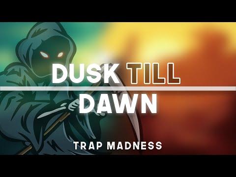 ZAYN (ft. Sia) - Dusk Till Dawn (Marin Hoxha Remix) [Trap Madness Promotion]