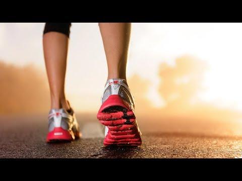 跑步音樂合輯 (電子音樂 浩室電音) 慢跑音樂 2018,健身音樂,運動音樂,重訓音樂 | 跑步音乐在线听,慢跑音乐,健身音乐 (电子音乐 BGM 浩室舞曲)