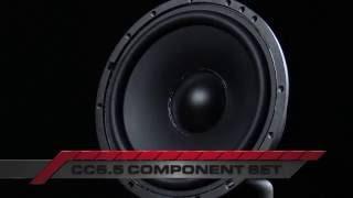 dd audio c class 6 5 component system product spotlight
