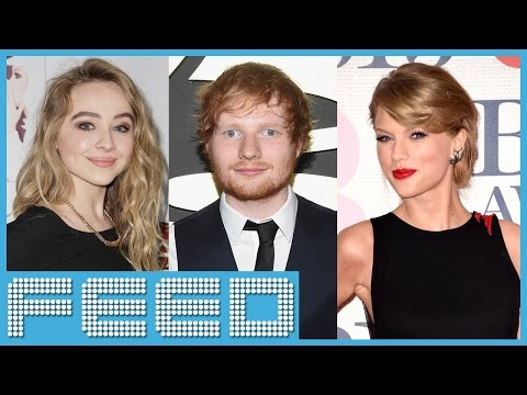rdma-2015-nominees-are-here!