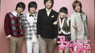 Download lagu Boys Before Flowers Missing Heart MP3