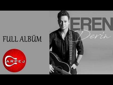 Eren - Derin (Full Albüm)