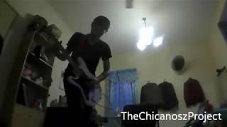Baixar Wings Sejati Guitar Cover YOUTUBE OUTRO