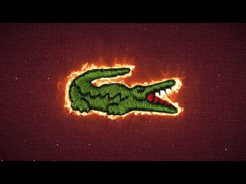 """Polo Lacoste"" Beat"