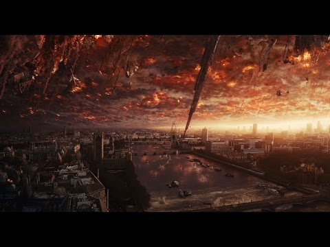 ~Great~ independence day resurgence box office mojo 24.06