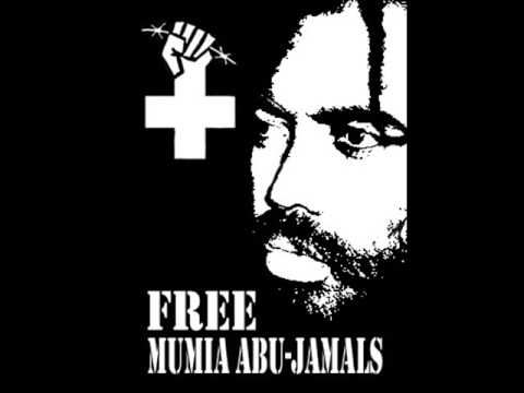 Mumia Abu-Jamal -- Another Rap on Rapping, Real Hip Hop And Her Cultural Impact