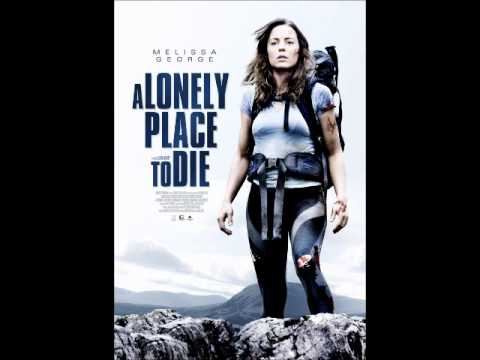 'A Lonely Place to Die' - END CREDITS SONG