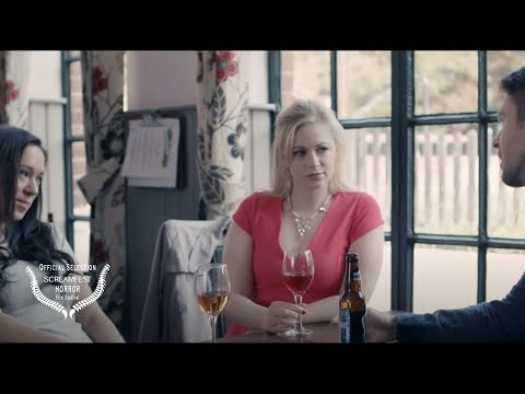The Tour | short horror film