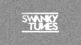#SwankyTunes приглашают на Residance Tour в Москве!