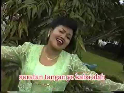 UNTUAK MU BUNGO Minang MR