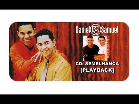 DANIEL COMPROMISSO PLAYBACK BAIXAR SAMUEL E