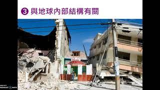 Publication Date: 2020-02-07 | Video Title: 聖文德書院中三級自然災害