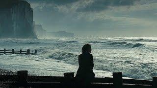 Best movie Soundtracks | Romantic