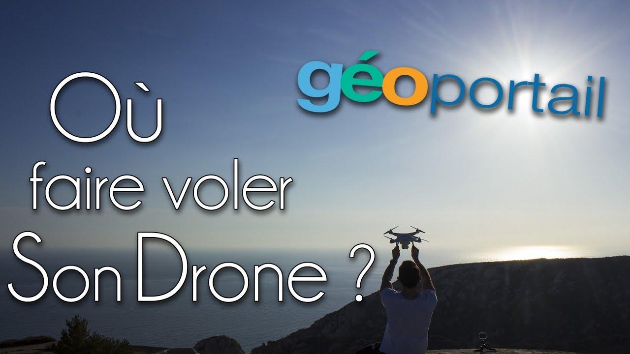 drone grand prix lake zurich