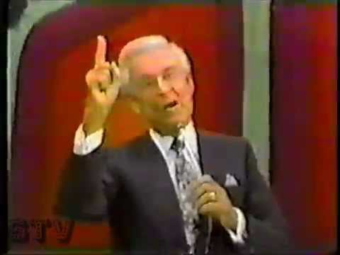 The Price is Right - January 28, 1991