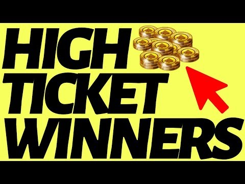 How To Find Winning High Ticket Dropshipping Products thumbnail