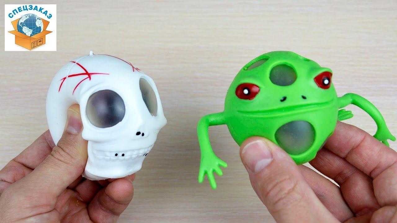 Интереснейшая интерактивная игрушка-тир джонни череп, которую можно купить в нашем интернет-магазине, обязательно понравится вашему.