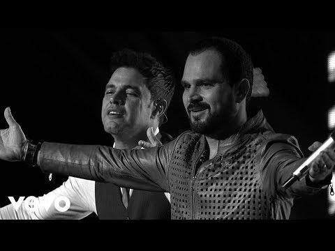 Zezé Di Camargo & Luciano - O Defensor
